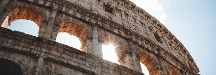 The Italian E-commerce Market