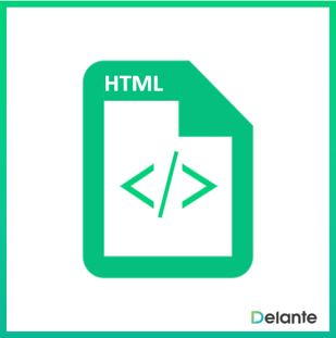 html - what is it?