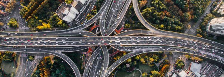 12 Easy Ways To Increase Website Traffic