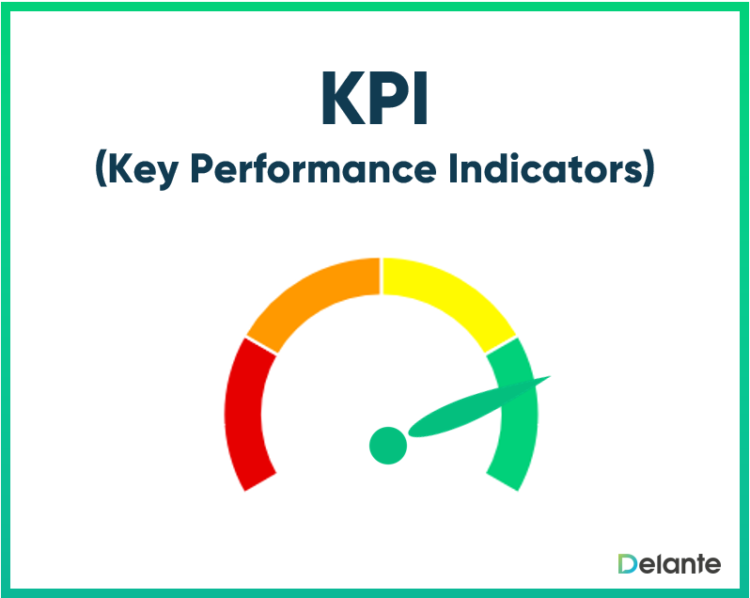 KPI definition