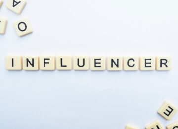 Influencer Marketing - What Is It and How to Benefit from It?