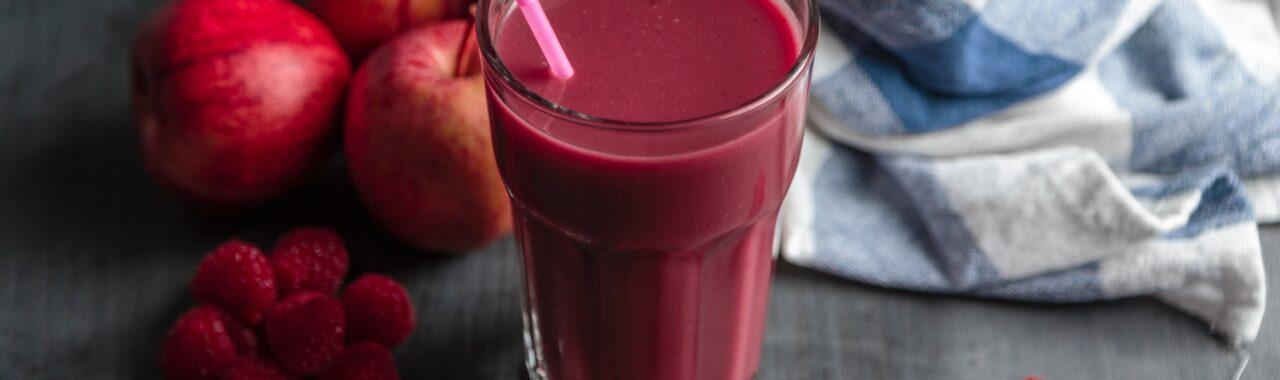 Vitamoc - case study SEO