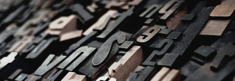 9 Types of Keywords in SEO You Should Consider