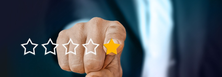 How Important are Google Reviews for SEO?