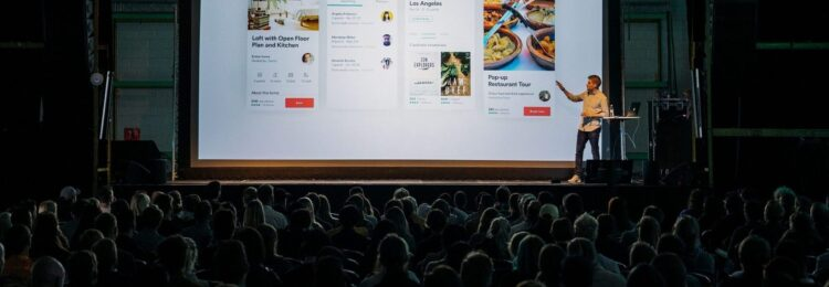 Top Global SEO Events You Should Attend in 2020