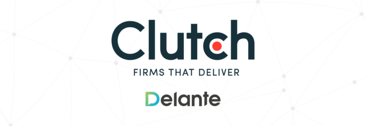 Delante Proud to be Recognized By Its Customers