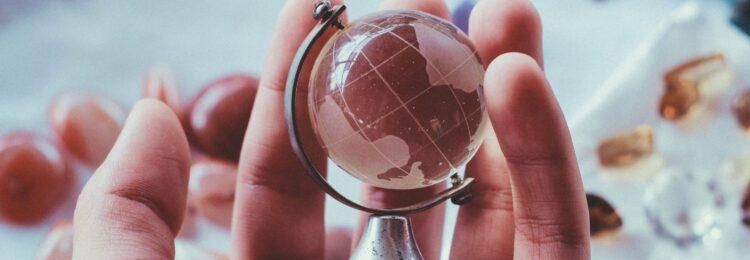 How to Do Global SEO?