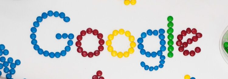 Google Updates Explained: How To Prevent Traffic Drops In The Future