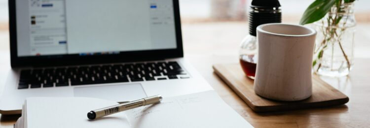 Guest Posting – What Is It? How to Do It and How Does It Affect SEO?