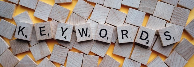 How to Find Keywords – Choosing the Right Keywords to Improve Your SEO