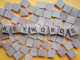 How to Find Keywords - Choosing the Right Keywords to Improve Your SEO