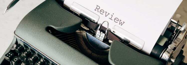 Online Marketplace Reviews: How to Make Your Business Stand Out