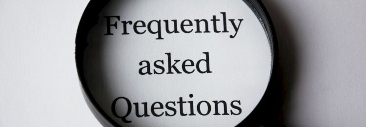 FAQ and SEO. How Does the FAQ Section Affect SEO?
