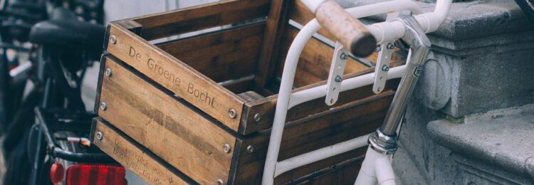 10 Reasons for Shopping Cart Abandonment