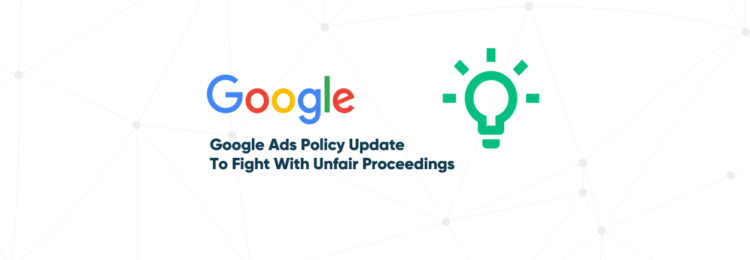 Spy Cameras? Tracking Devices? Check What Soon Will Be Banned From Google Ads