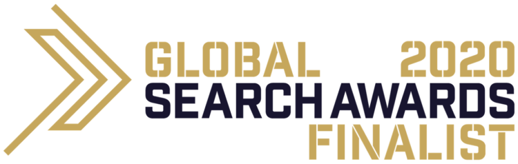 Global Search 2020 Delante