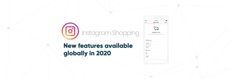 Instagram Checkout – Likes Transformed into Buys