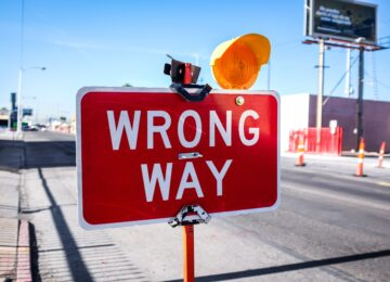 Why Did My Website Drop Out of Google's Search Results? The Most Common Developer SEO Mistakes