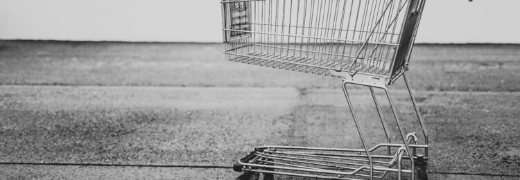 Customer Journey Map – How it Contributes to Boost Conversion of Online Stores