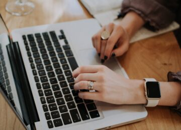 Content Marketing Isn't Only About Blogging