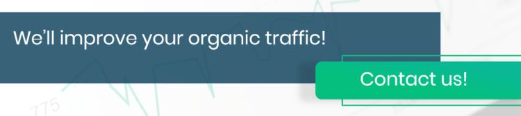 increase traffic with social media buttons