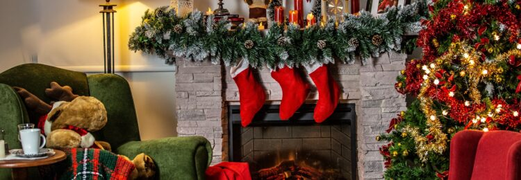 Christmas and E-Commerce – What SEO Activities Can You Perform Before the Festive Season Begins?
