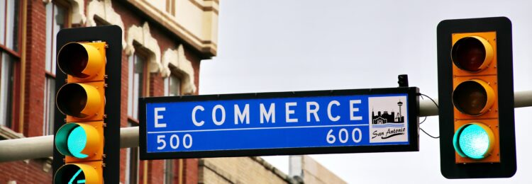 11 Influential E-commerce Statistics, Trends & Facts