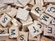 Keywords - 10 Useful Tools Supporting Keyword Research