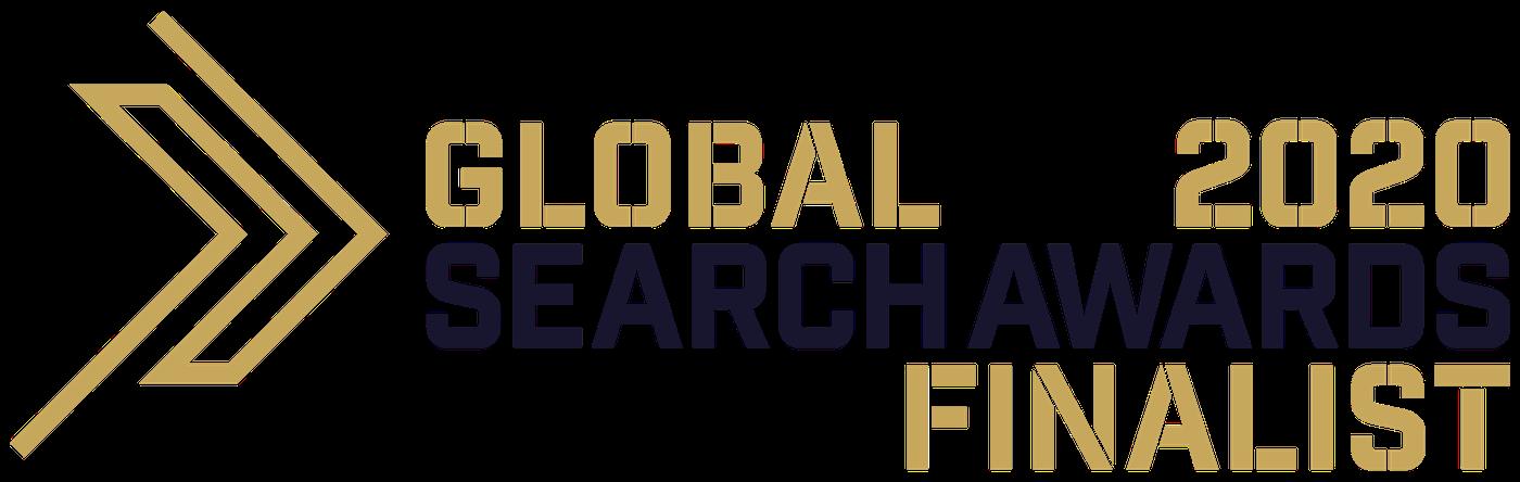 Delante Best Global SEO Agency 2020