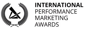 International Performance Marketing Awards 2020