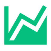 monthly reporting seo
