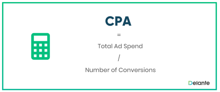 cpa definition