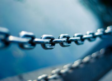 How to Assess if Your Link Building Strategy Is Effective?