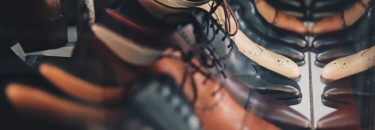 How to Do SEO for the Footwear Industry?