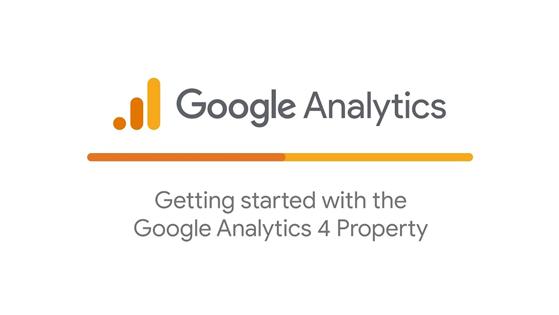 google analytics seo trends 2021