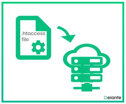 htaccess file definition