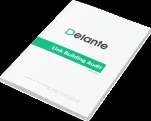 link building audit file