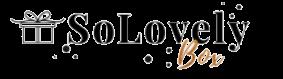 Case study - SoLovelyBox.de