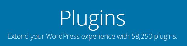 free plugins wordpress