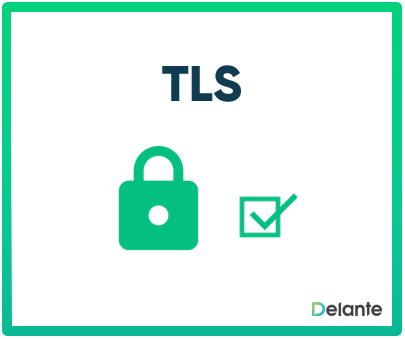 TLS definition