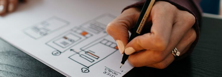 How to Implement SEO into Your Marketing Plan?