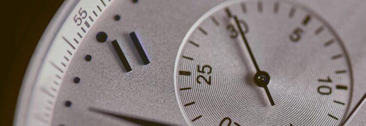 5 Reasons Explaining Why SEO Takes Time