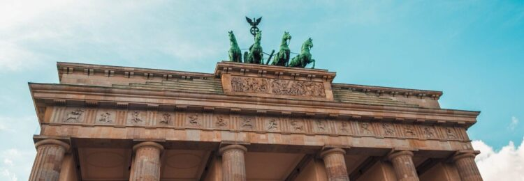 Exemplary SEO Campaigns on the German Market – Delante's Successes
