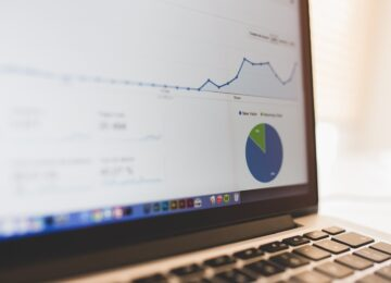How to Use Google Analytics for Marketing and SEO?