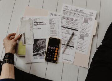 SEO Audit Checklist for 2021