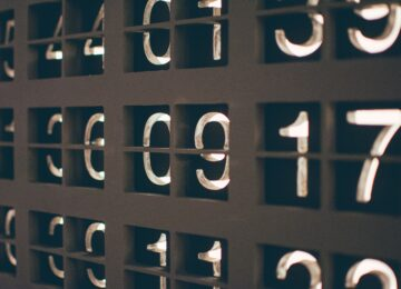 Top 10 SEO Metrics to Measure Your SEO Performance
