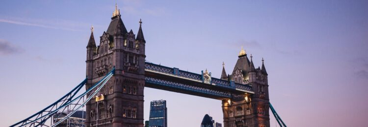 E-commerce in the UK – What Does It Look Like?