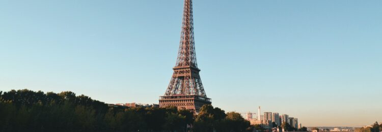 E-commerce in France – What Do You Need to Know Before You Start Selling Online There?