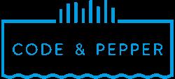 Case study SEO - Code & Pepper