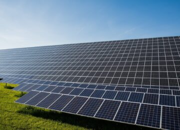 9 Components of SEO Strategy For the Photovoltaic Industry
